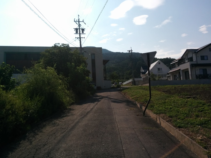 バリューブックス岡倉庫 古本